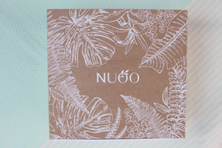 NuooBox #Juillet18
