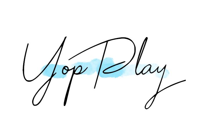 YopPlay