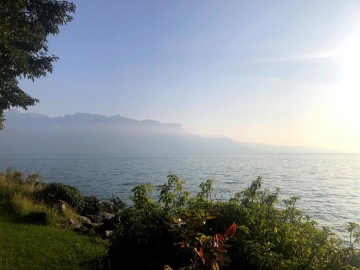 1 week-end en Suisse#2
